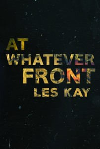 at-whatever-front-cover